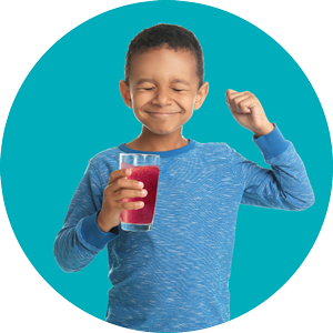 Oasis Title Company in Utah makes closings a family affair with their kids' corner and smoothie bar.